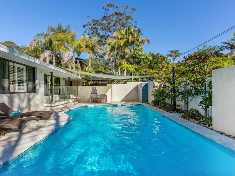 31 Nandi Avenue, Frenchs Forest, NSW 2086