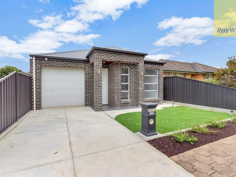 22a Canis Avenue, Hope Valley, SA 5090