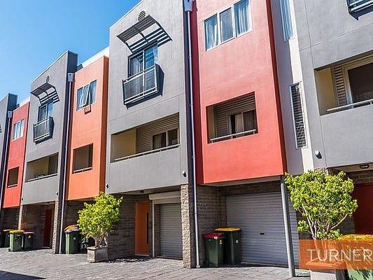 29/131 Gray Street, Adelaide, SA 5000