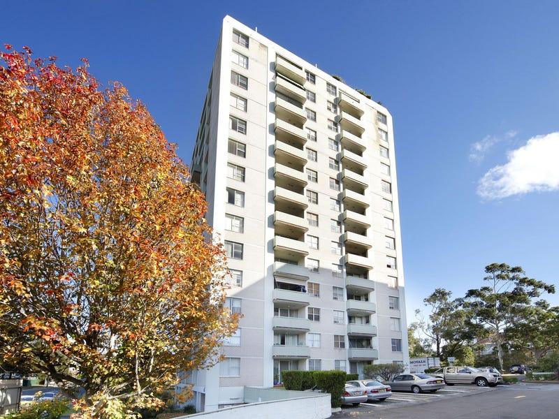 67F/5-29 Wandella Road, Miranda, NSW 2228