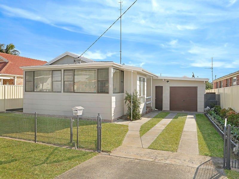 78 Ocean Street, Windang, NSW 2528