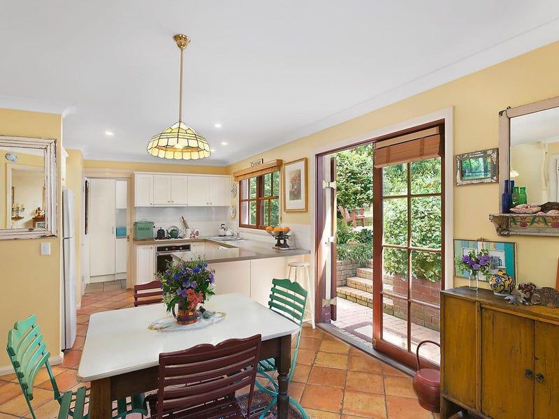 45B Popes Road, Woonona, NSW 2517