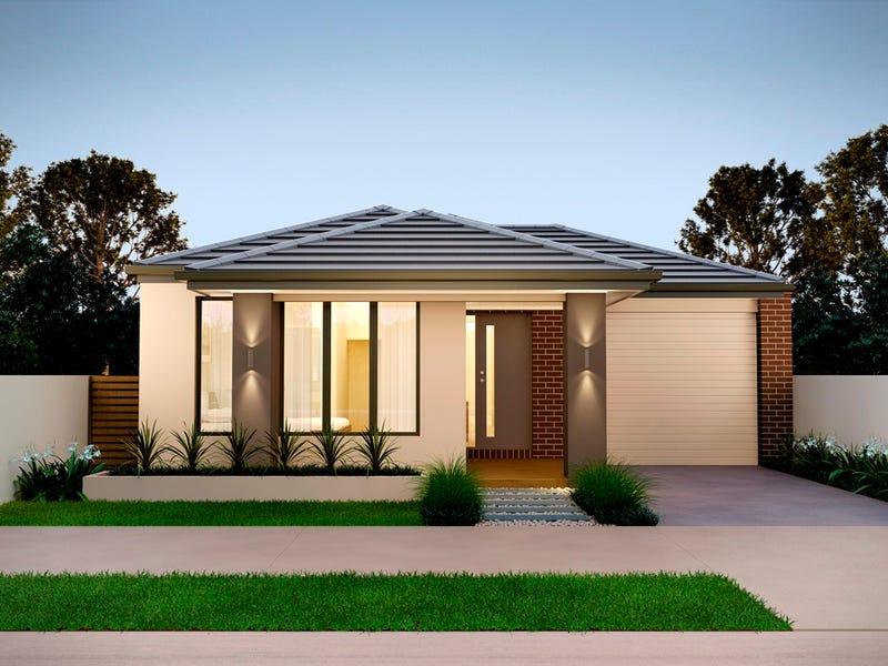 Lot 207 Flinders Park, Corio