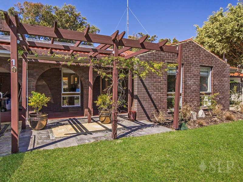 10 Auriga Close, Rockingham, WA 6168