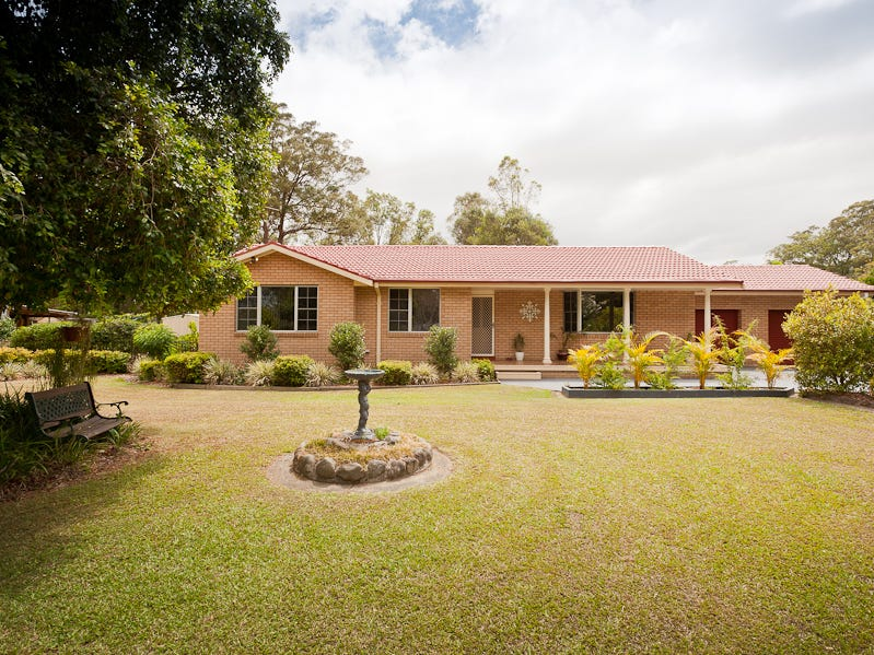 7033 The Bucketts Way, Taree, NSW 2430