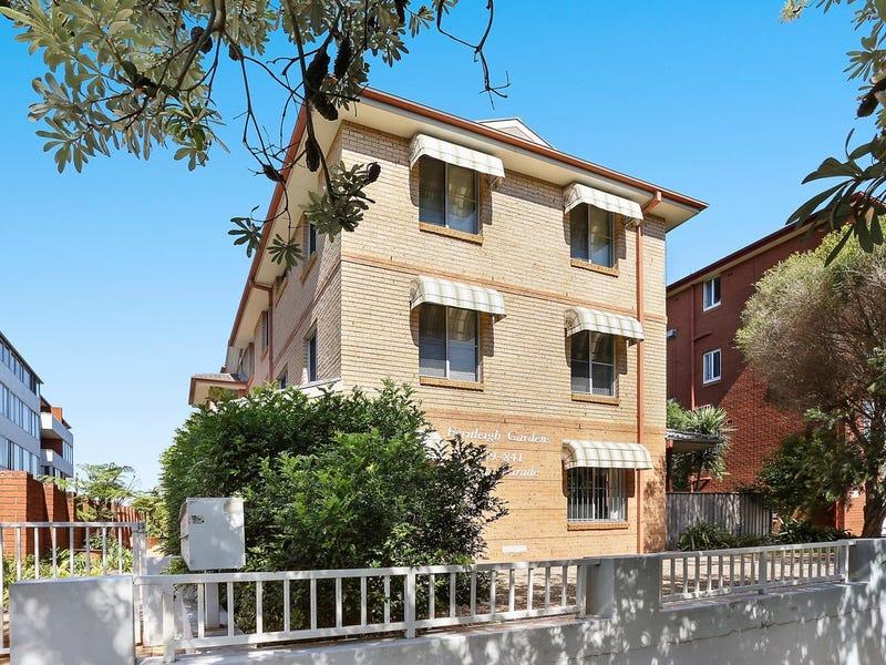 12/839-841 Anzac Parade, Maroubra, NSW 2035