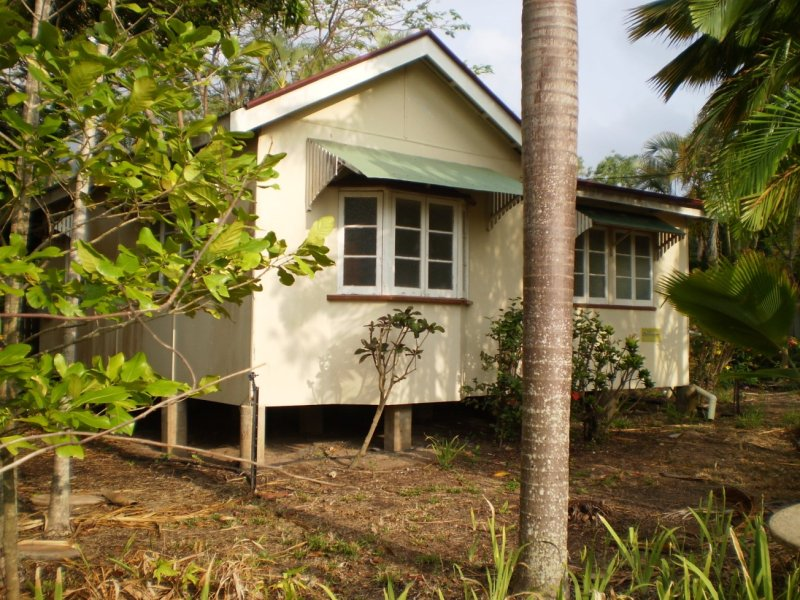 42 Barton St  Nelly Bay, Nelly Bay, Qld 4819