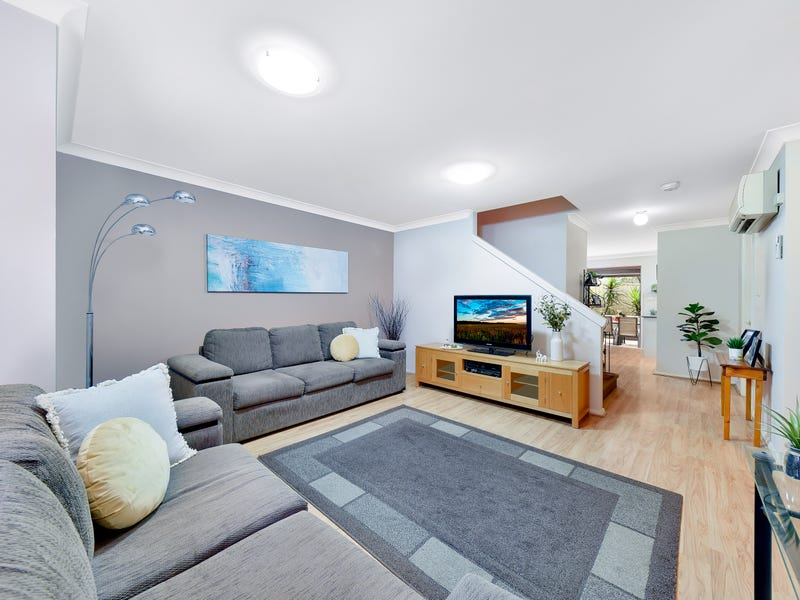 4/18 Glenfield Drive, Currans Hill, NSW 2567