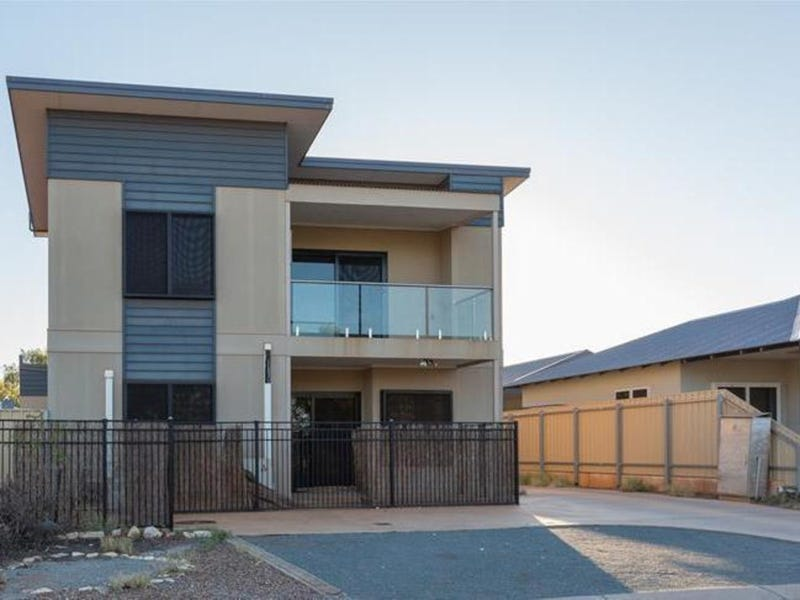 1/30 Lapwing Way, South Hedland, WA 6722
