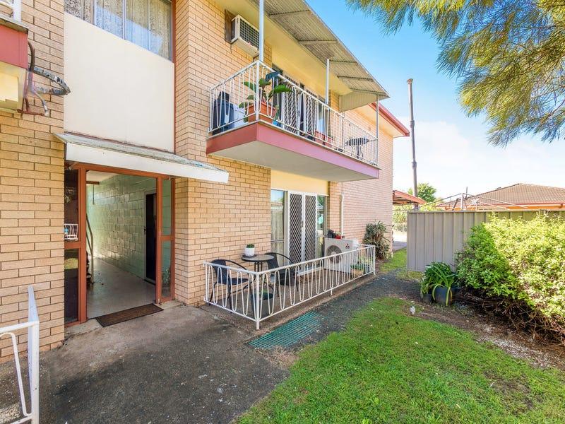 2/175 Centre Street, Casino, NSW 2470