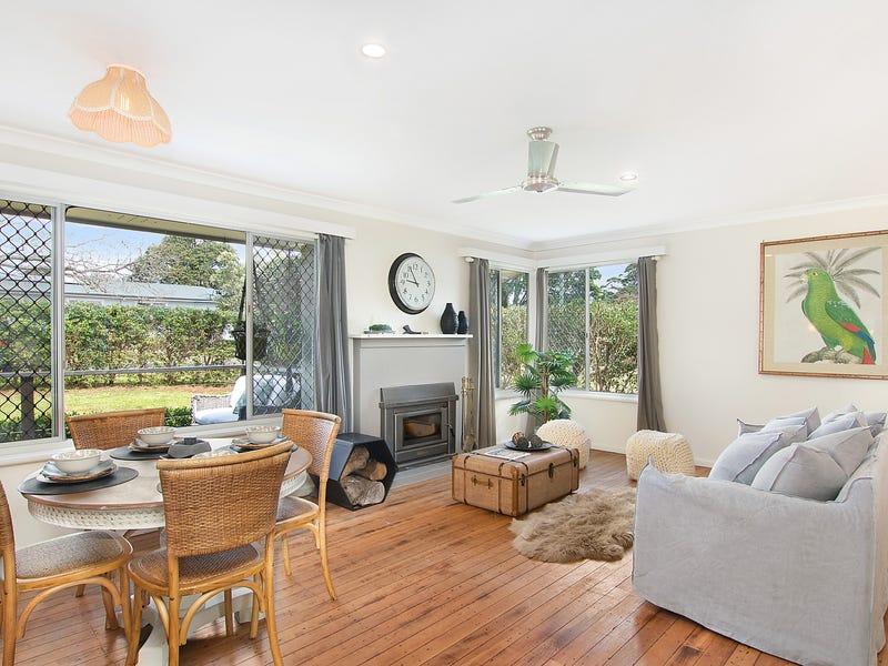 18 Park Avenue, Alstonville, NSW 2477