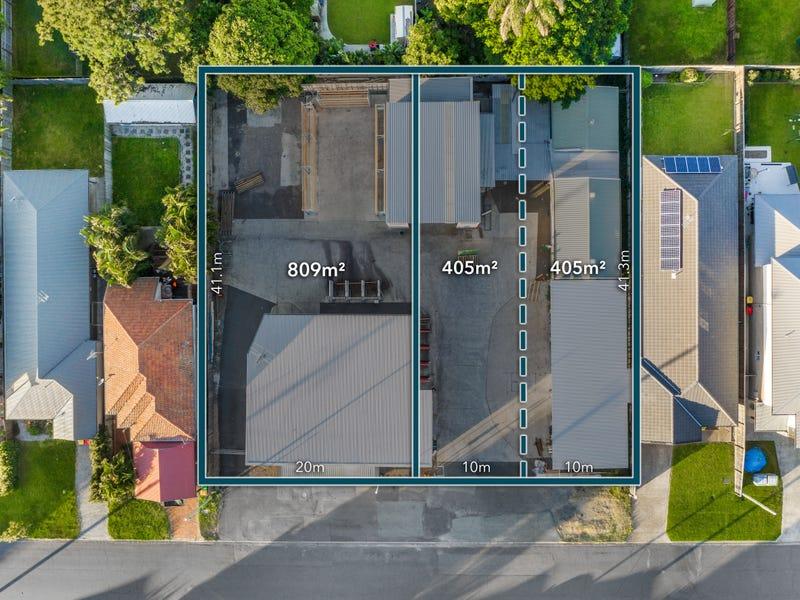 138 Singer Street, Wynnum, Qld 4178