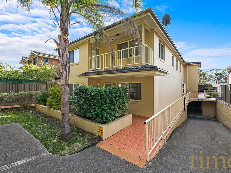 1/16 Rokeby Road, Abbotsford, NSW 2046