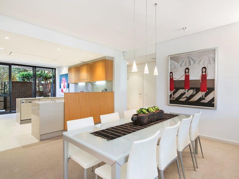 1/2 Marshall Avenue, Warrawee, NSW 2074
