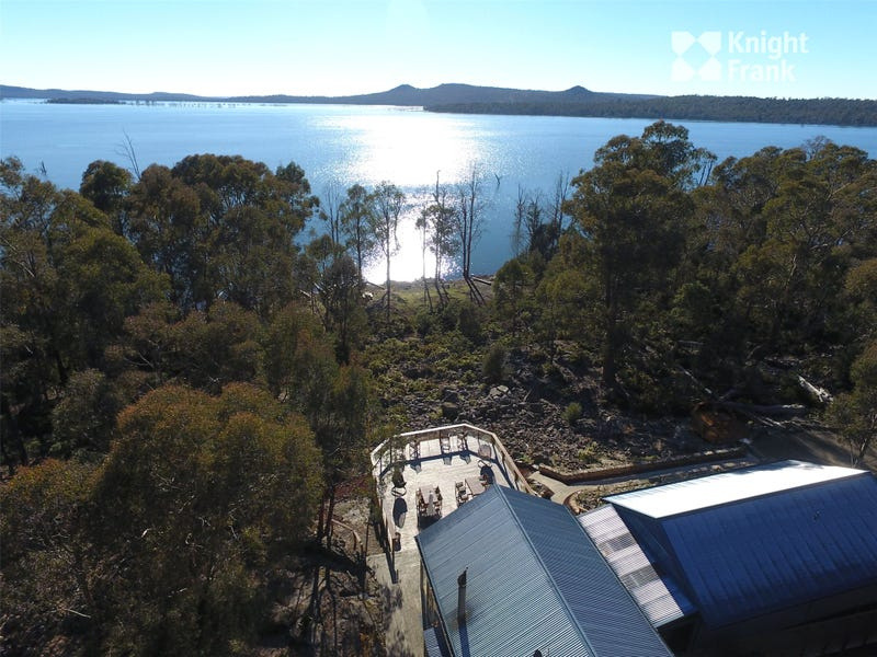 329 Arthurs Lake Road, Arthurs Lake, Tas 7030