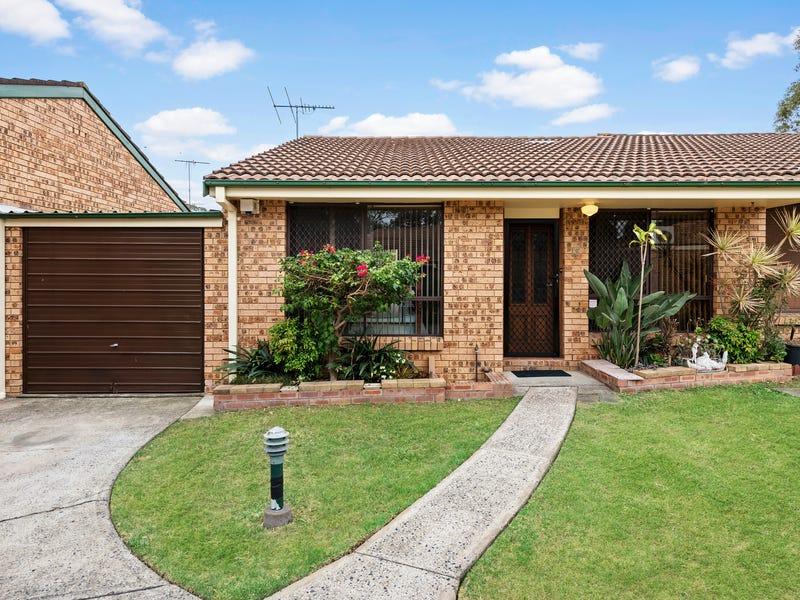 3/18 Livingstone Avenue, Ingleburn, NSW 2565