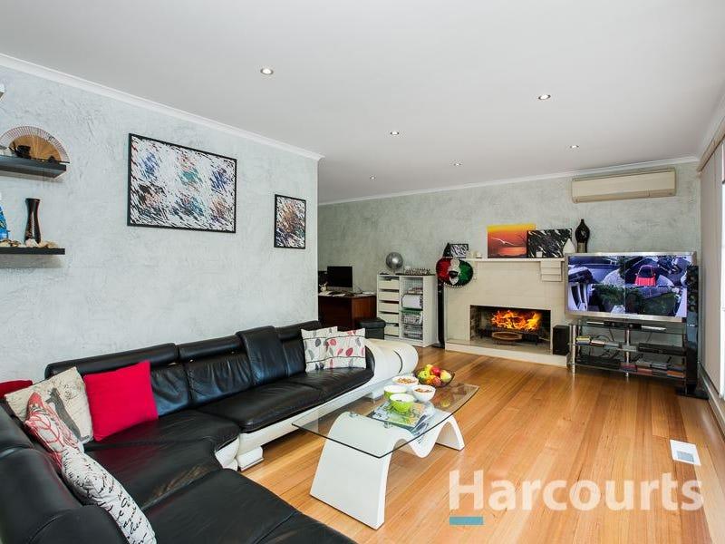 13 Eva Court, Hallam, Vic 3803