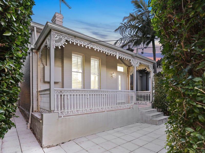 31 Laycock Street, Neutral Bay, NSW 2089