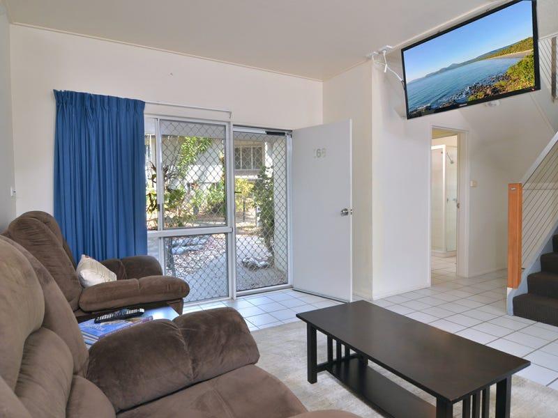 Villa 166 Reef Resor Escape Street, Port Douglas, Qld 4877