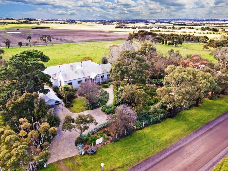265. Scotchmans Road, Bellarine, Vic 3223