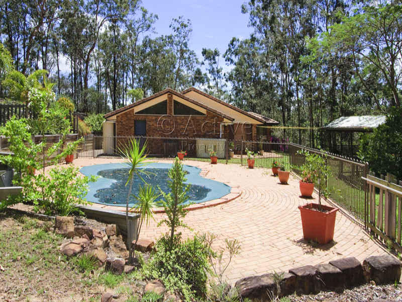 Address available on request, Camira, Qld 4300