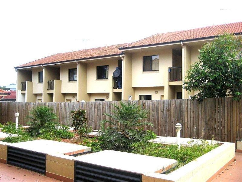 2/39-47 Wellington Rd, Granville, NSW 2142