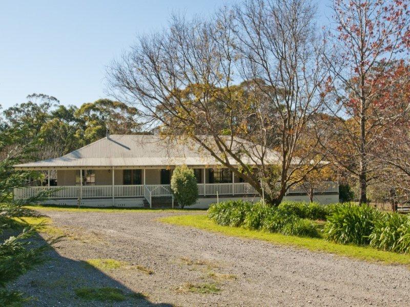 90 Corrie Rd, Alpine, NSW 2575
