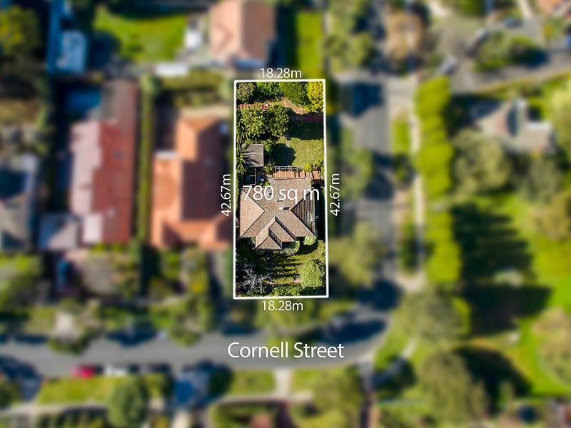 9 Cornell Street, Camberwell, Vic 3124