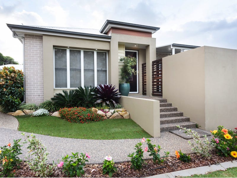1/21 Primrose St, South Toowoomba, Qld 4350