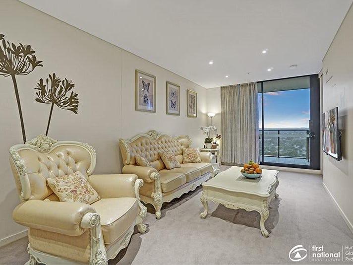 G702/4 Devlin Street, Ryde, NSW 2112