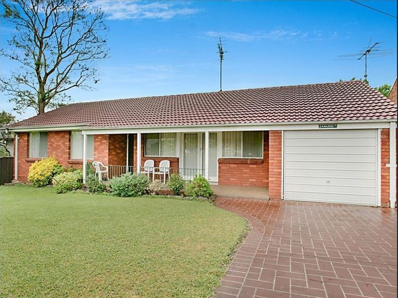 41 Old Hume Hwy, Camden, NSW 2570