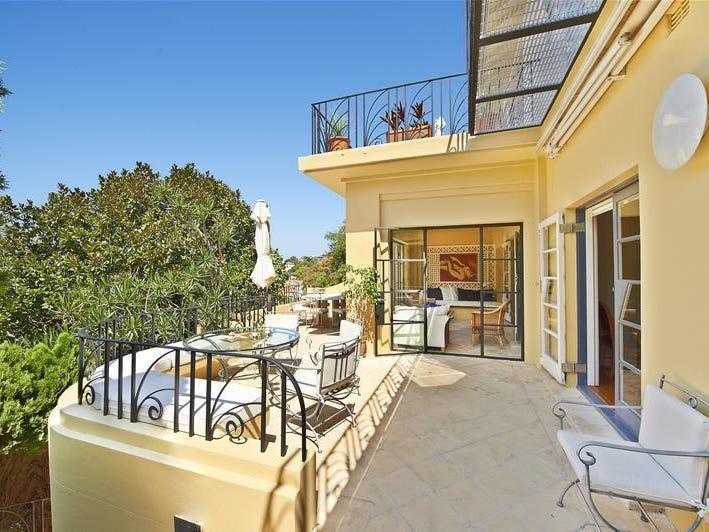 41 Bundarra Road, Bellevue Hill, NSW 2023