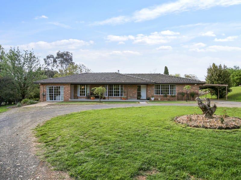 13 KILEYS RUN, Clifton Grove, NSW 2800