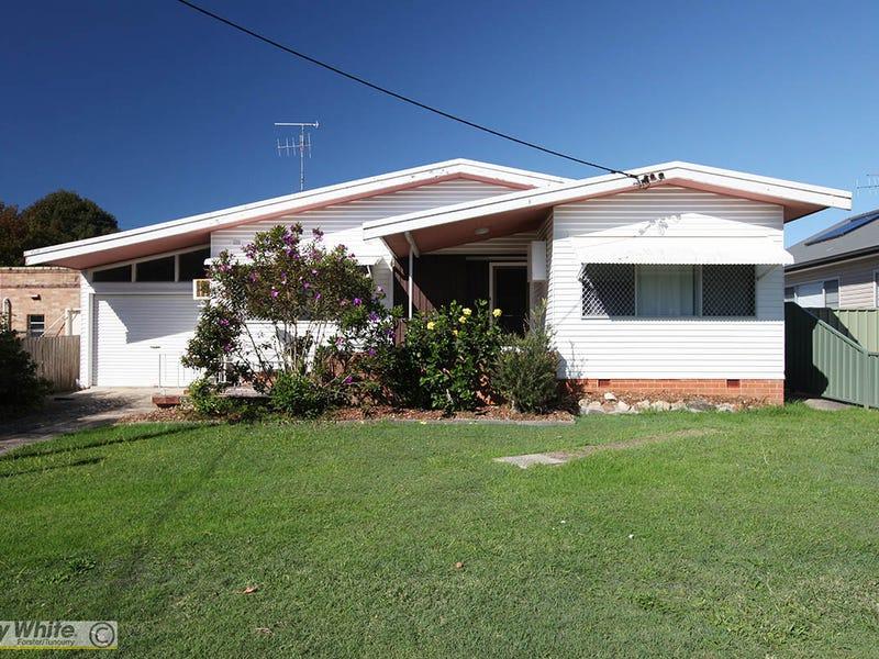 10 Short Street, Forster, NSW 2428