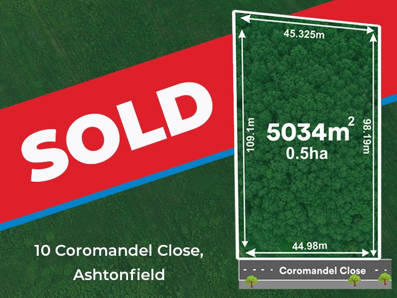 10 Coromandel Close, Ashtonfield, NSW 2323