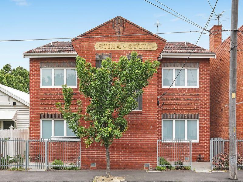 2/3 Cyril Street, Elwood, Vic 3184