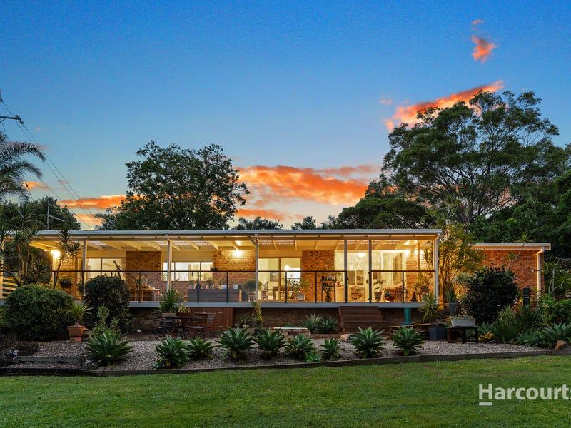24 Summerhill Crescent, Cumbalum, NSW 2478