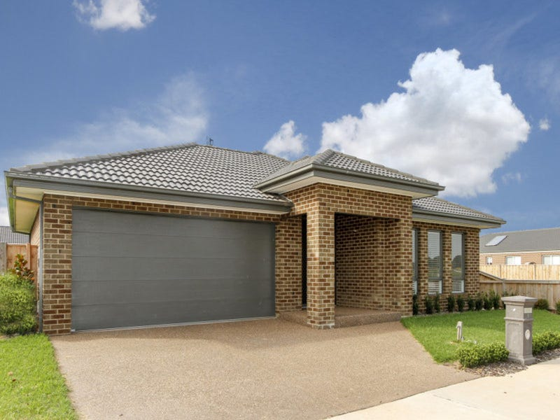 Address available on request, Sale, Vic 3850