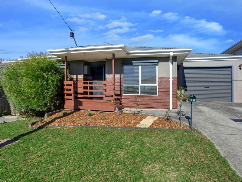 45 Mount Arthur Road, Rosebud, Vic 3939