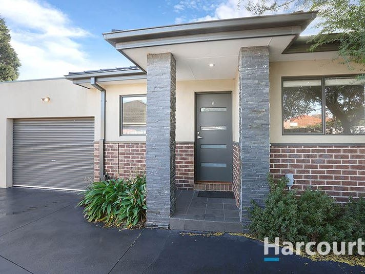 3/13 Edna Street, Thomastown, Vic 3074