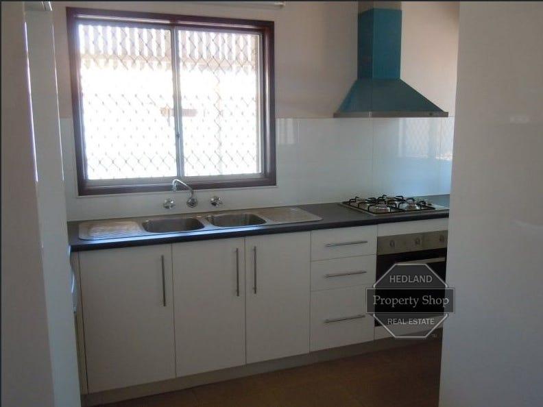 9 Jibson Close, South Hedland, WA 6722
