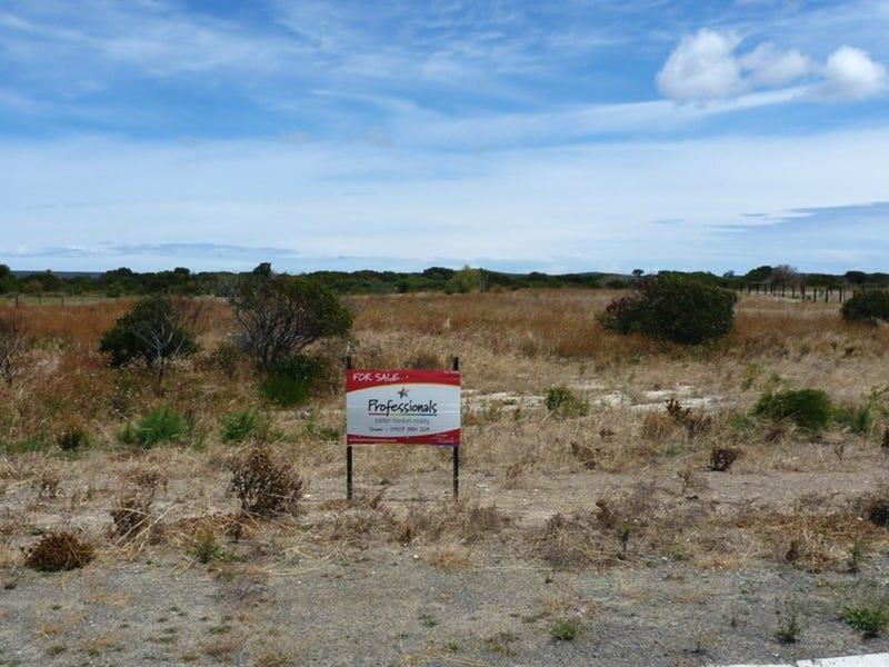 Lot 34 Peregrine Drive, Marion Bay, SA 5575