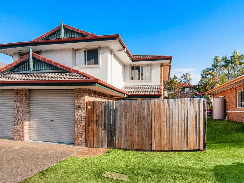 29 17 MARLOW STREET, Woodridge, Qld 4114