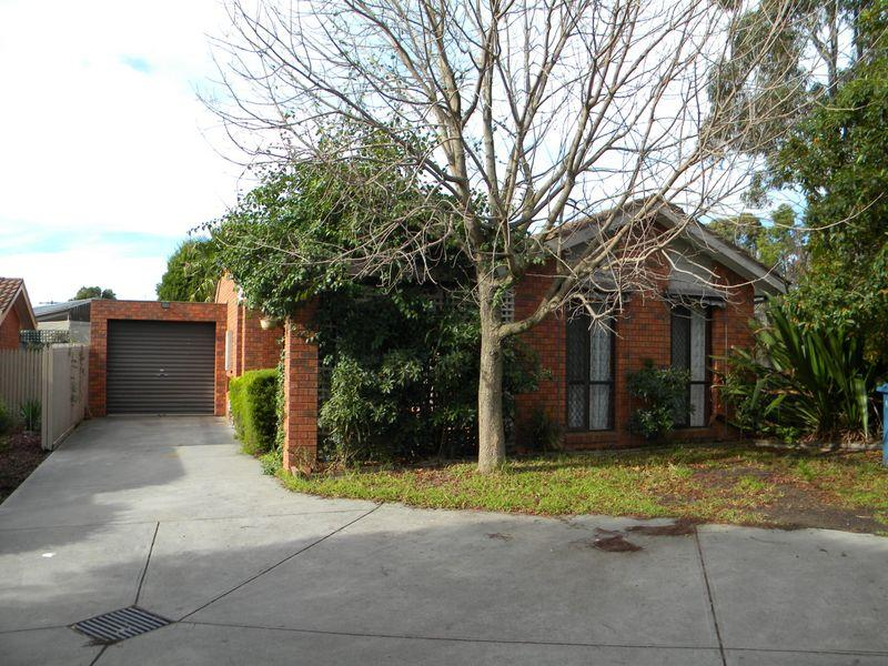 2/11 Gooding Court, Dandenong, Vic 3175