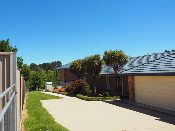 43A King Street, Uralla, NSW 2358