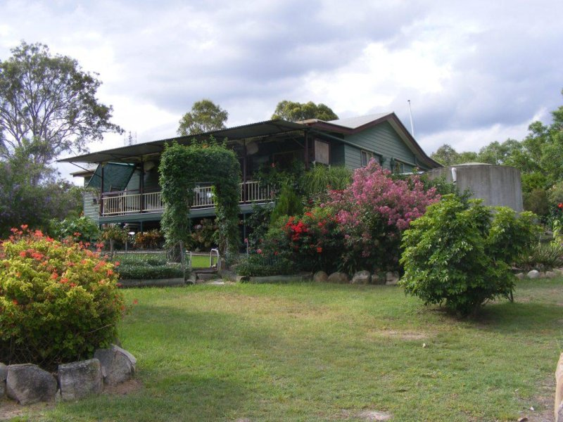 37 King Rd, Maidenwell