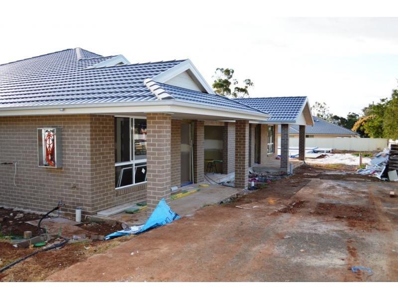 54 A Beulah Street, Gunnedah, NSW 2380