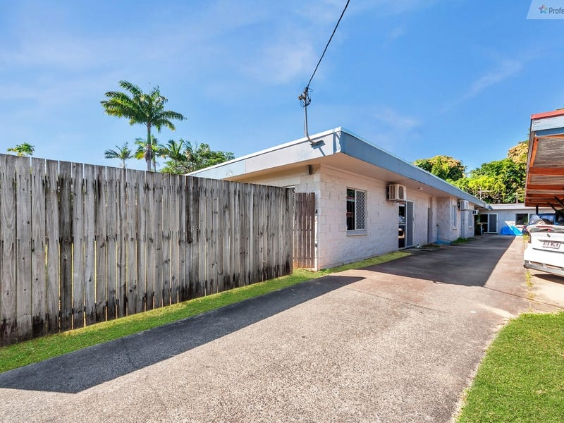 7 Sandown Close, Woree, Qld 4868