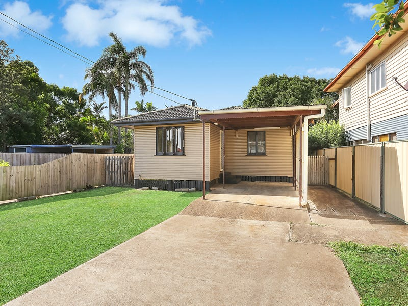 68 Wondall Road, Manly West, Qld 4179