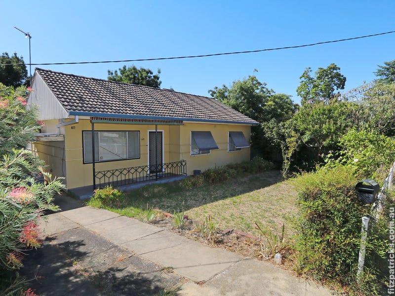 69 Grove Street, Kooringal, NSW 2650